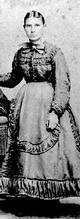 Elizabeth Peck