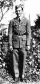 Profile photo: Pvt. Joseph John Kucskar