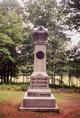 Profile photo:  107th New York Infantry Monument