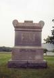 Profile photo:  12th New Hampshire Infantry Monument