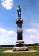Profile photo:  14th New Jersey Infantry Monument