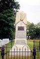 Profile photo:  57th Pennsylvania Infantry Monument