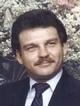 Terry Baer