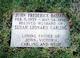 John Frederick Bassett