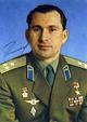 Pavel I. Belyayev