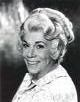 Profile photo:  Bea Benaderet