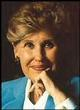 Profile photo:  Erma Bombeck