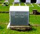 Gen Theodore Washington Brevard
