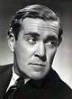 Profile photo:  Peter Butterworth