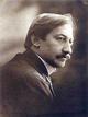 Frederick Albert Cook