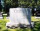 Thomas B. Costain