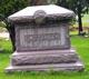 Thomas Theodore Crittenden, Jr
