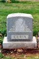 John P. Curia