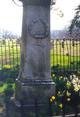 Mary Lee <I>Fitzhugh</I> Custis