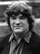 Profile photo:  Rick Danko