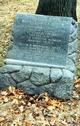 Col Frederick Fayette Dent