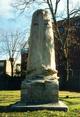 Empress of Ireland Memorial