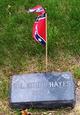 Upton B. Hays