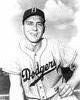 Profile photo:  Gil Hodges