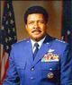 "GEN Daniel ""Chappie"" James, Jr"