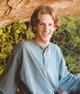 Dylan Bennet Klebold