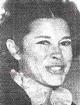 Profile photo:  Rosemary La Bianca