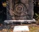 Laurel Grove Confederate Memorial