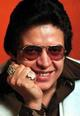 Profile photo:  Hector Lavoe