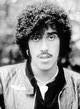 Profile photo:  Phil Lynott