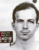 Profile photo:  Lee Harvey Oswald