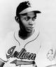 Profile photo:  Satchel Paige