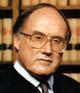William Hubbs Rehnquist