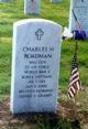 "MG Charles Harvey ""Chuck"" Roadman, Sr"