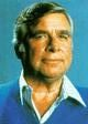 Profile photo:  Gene Roddenberry