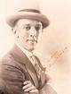 Profile photo:  Jimmie Rodgers