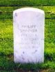 Philipp Spinner
