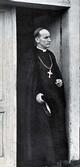 Cardinal Aloysius Viktor Stepinac
