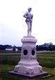 84th New York Infantry Monument
