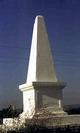 Profile photo:  British Light Brigade Monument