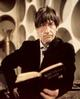 Patrick George Troughton