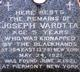 Joseph Varotta