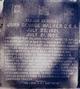 John George Walker