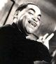 Profile photo:  Fats Waller