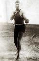 Photo of Jess Willard