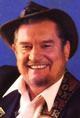Profile photo:  Boxcar Willie