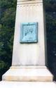 Horatio Gouverneur Wright