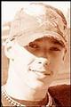 Profile photo:  Nicholas Ray Kunselman