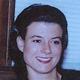 """Profile photo:  Gertrude M. """"Trudi"""" Alagero"""