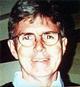 John Brett Cahill