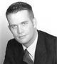 Profile photo: Dr Paul Wesley Ambrose